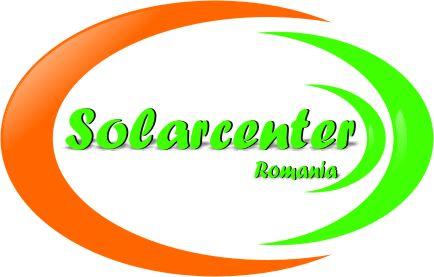 Solarcenter Romania, panouri solare termice si fotovoltaice, Baia Mare