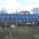 panouri-fotovoltaice