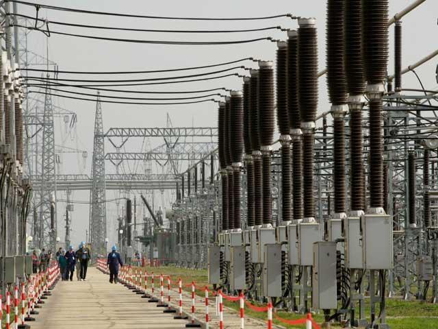furnizare energie electrica liberalizarea pietei