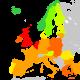productia energie regenerabila europa