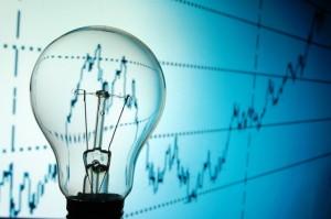 productie energie romania