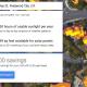 sunroof google panouri solare calculator