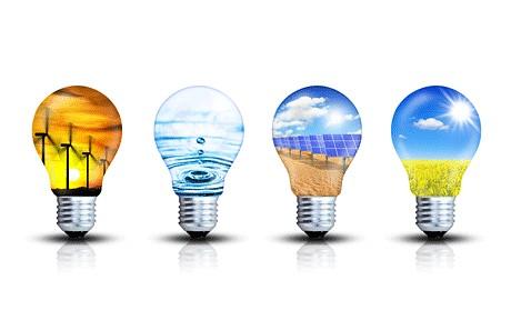 energie regenerabila energie verde
