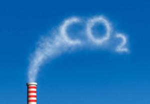 panouri solare bioxid de carbon poluare