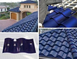 panouri solare tigla acoperis 1