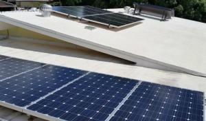 panouri solare fotovoltaice policristaline