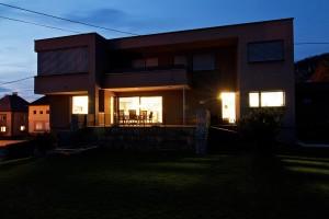 proiect-smart-house