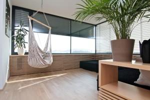 proiect casa inteligenta