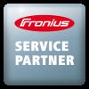 Fronius_Service_Partner_400px
