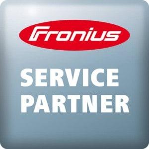 Fronius_Service_Partner_72dpi_RGB (1)