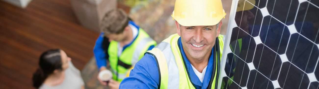 panouri-solare-profesionisti-firma-instalare (1)