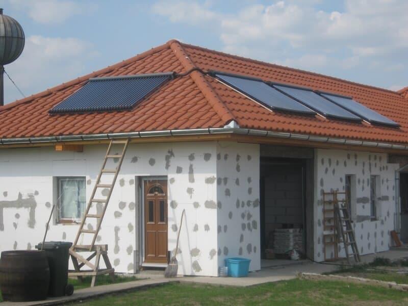 Casa-Maramures-panouri-solare-termice