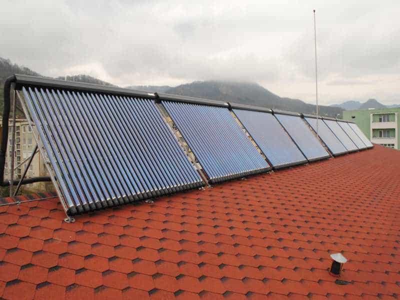 Panouri-solare-bloc
