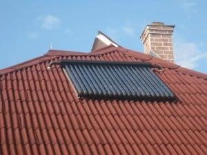 Panouri-solare-termice-apa-calda