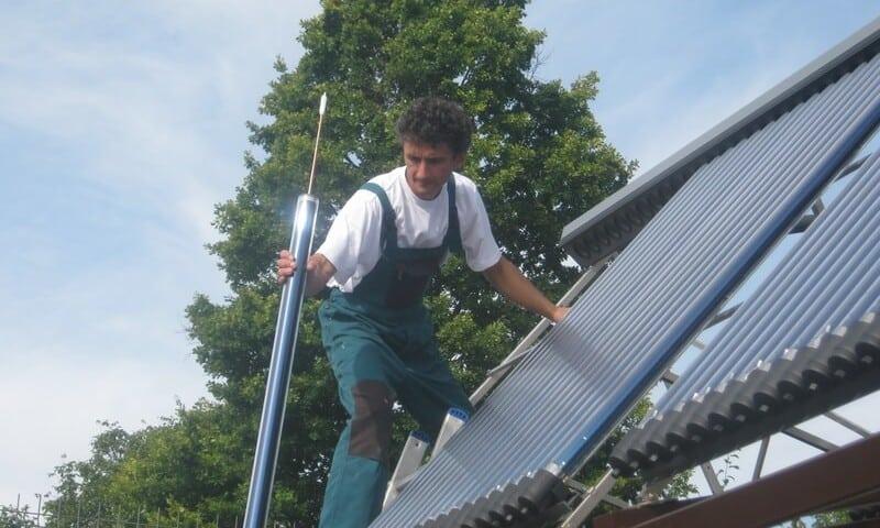 Solarcenter-montaj-panouri-solare