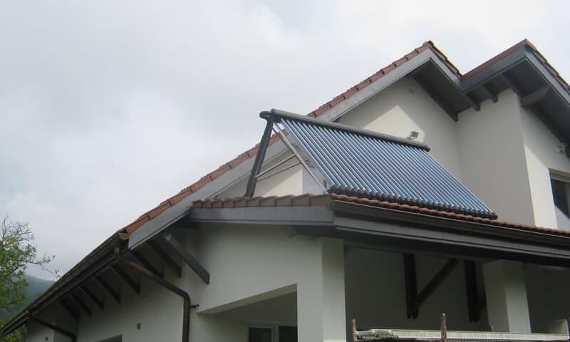 panouri-solare-termice-casa (1)