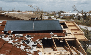 panouri solare fotovoltaice acoperis