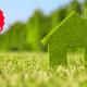 programul casa verde plus 2016