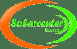 logo-solarcenter-romania-panouri-solare