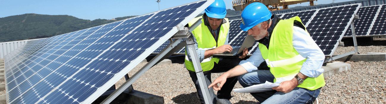 consultanta-panouri-solare (2) (1)