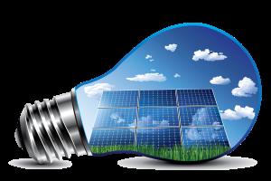 Eficienta fotovoltaice