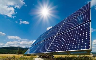 Energia solara ieftina