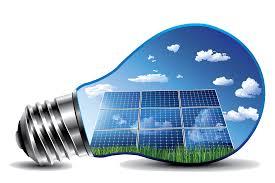 Energia solara cea mai ieftina forma de energie