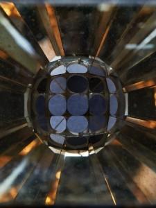 celule solare fierbinti cercetare MIT