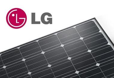 cele mai eficiente panouri solare