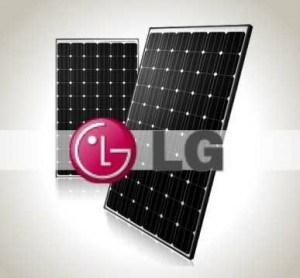 panouri solare eficiente