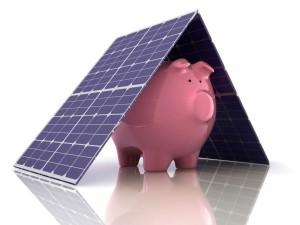 investitie panouri solare