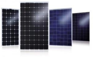 garantie panouri solare solarwatt