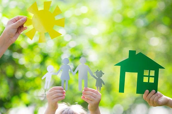 panouri solare garantie