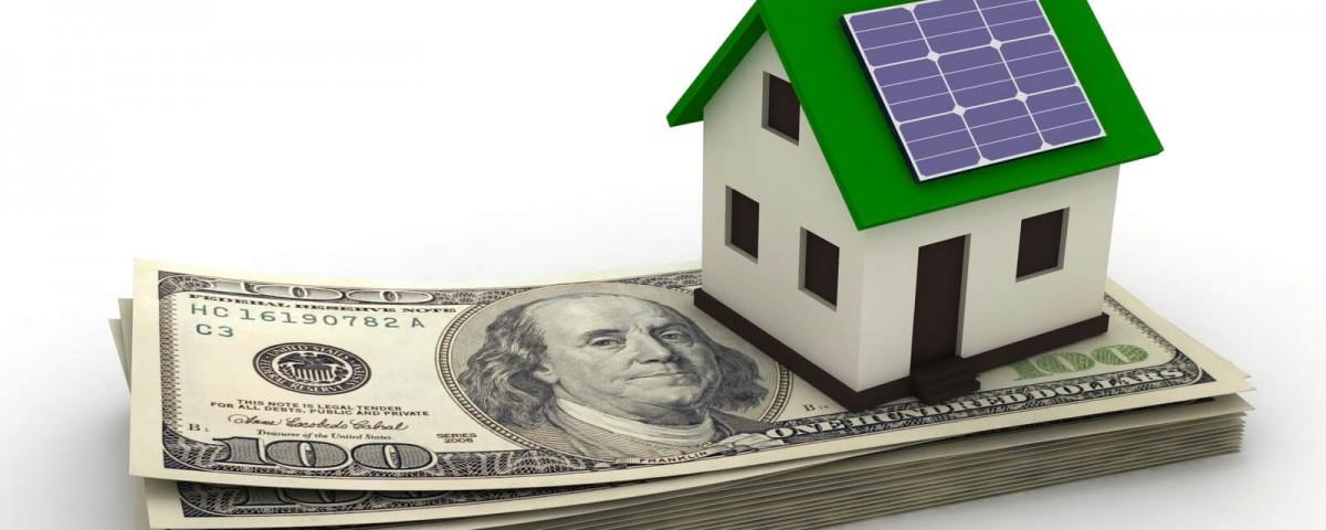 panouri solare investitie