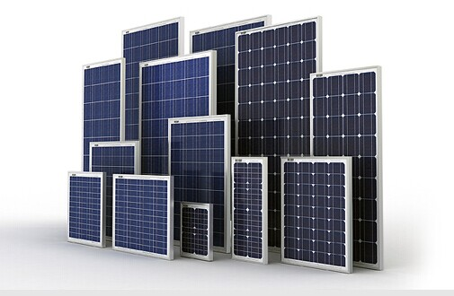 panouri fotovoltaice comparatie