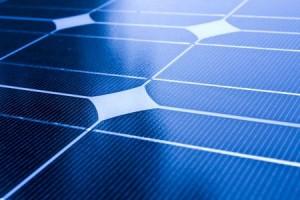 celule panouri fotovoltaice