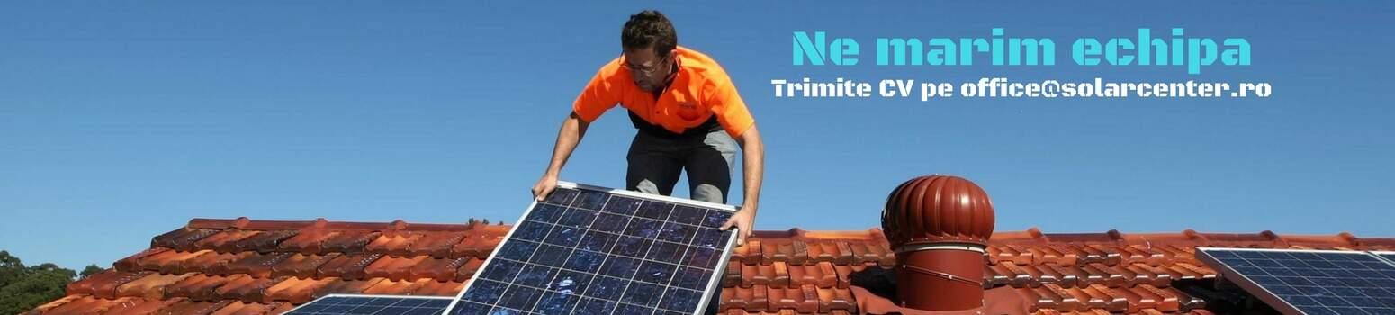 job-panouri-solare-solarcenter (2) (1)
