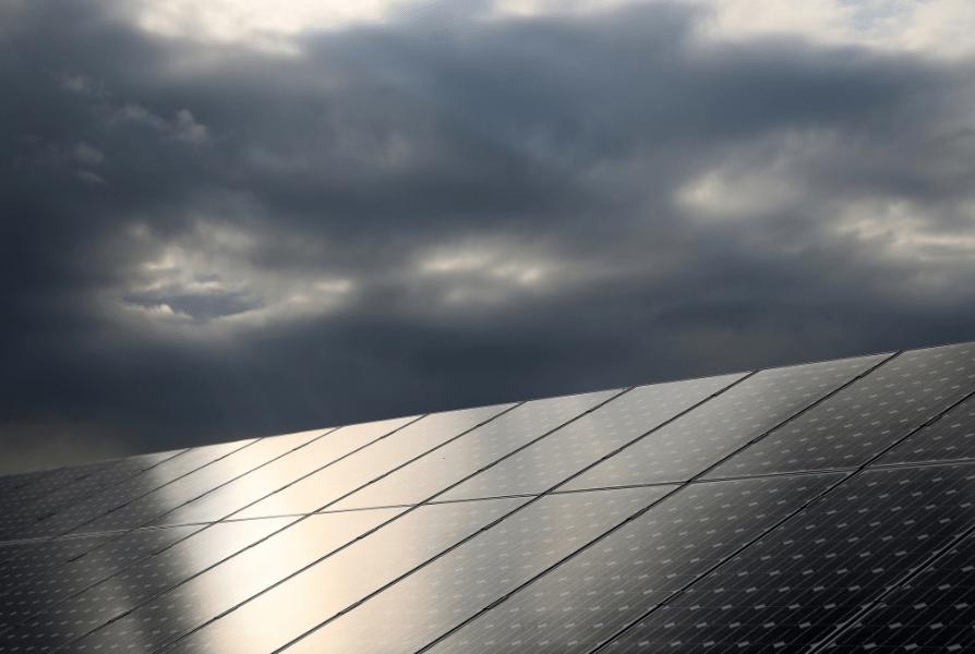 zile innorate panouri solare