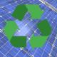 reciclare panouri solare