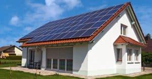 panouri solare solarcenter