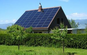 program casa verde