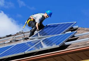 program instalare panouri fotovoltaice 2019